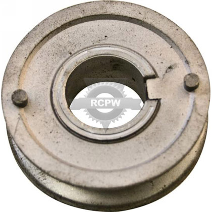 Picture of PULLEY-DRIVER