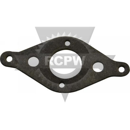 Picture of CARB.GASKET