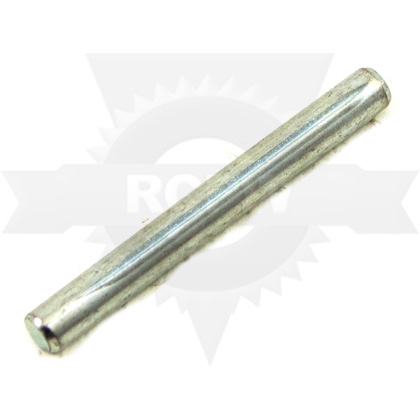 Picture of Groove Pin