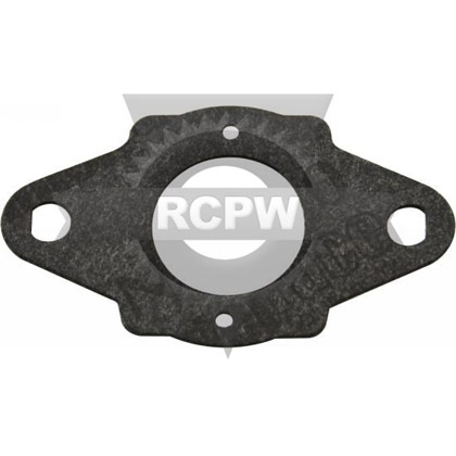 Picture of GASKET CARB S
