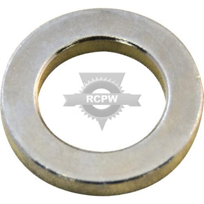 Picture of SPACER-BEARING