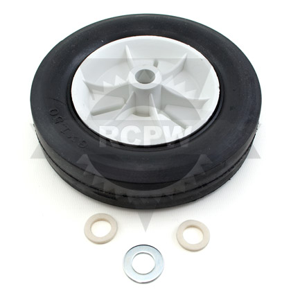 Picture of WHEEL & TIRE KIT