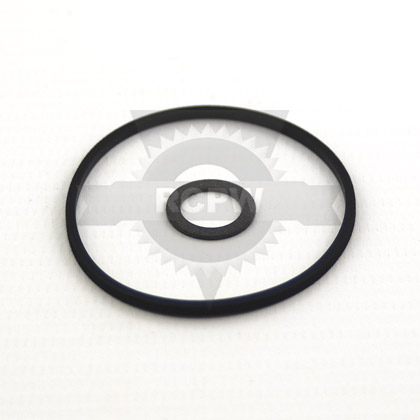 Picture of GASKET KIT S