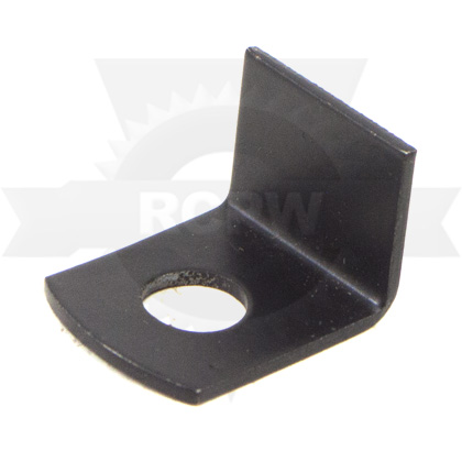Picture of Belt Retainer