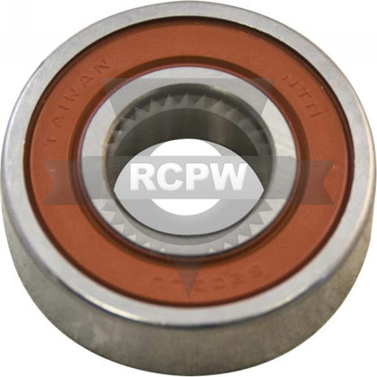 Picture of BEARING - BALL