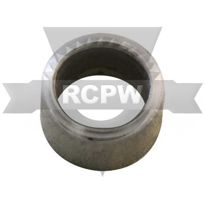 Picture of BUSHING - PIVOT