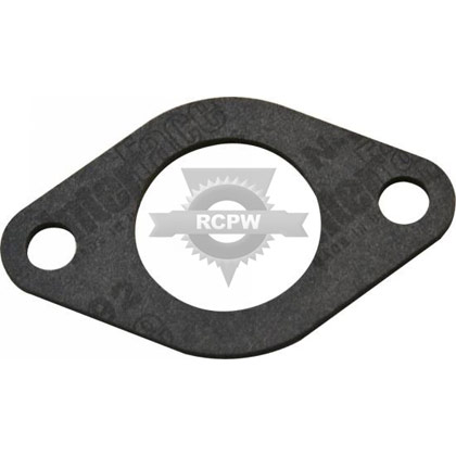Picture of GASKET-CARBURETOR