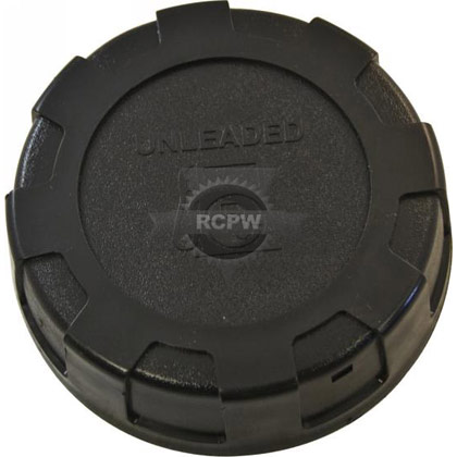 Picture of GAS CAP ASM