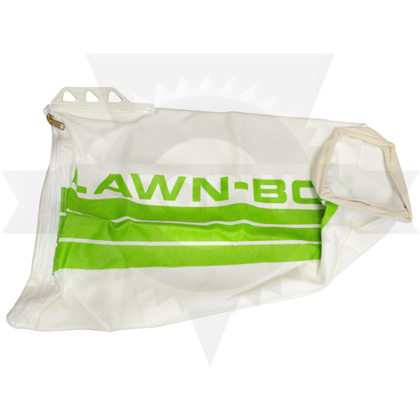 Picture of SIDE BAG L&S