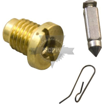 Picture of VALVE / SEAT-FLOAT