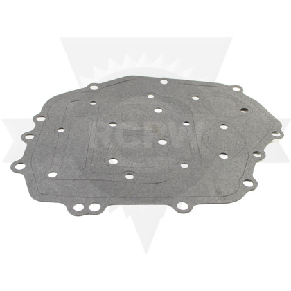 Picture of KIT - GASKET