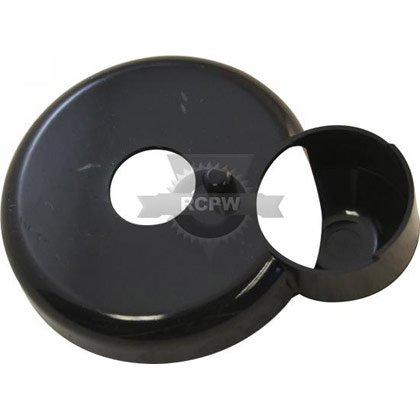 Picture of COVER-WHEEL
