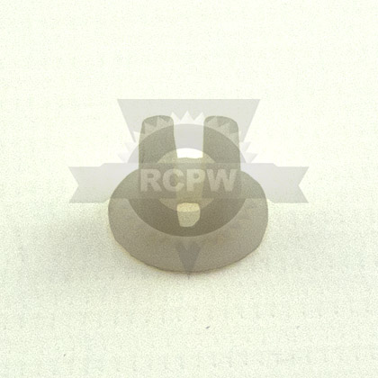 Picture of NUT-CLIP