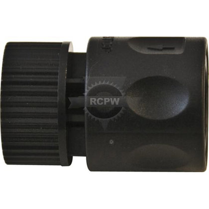 Picture of CONNECTOR-HOSE