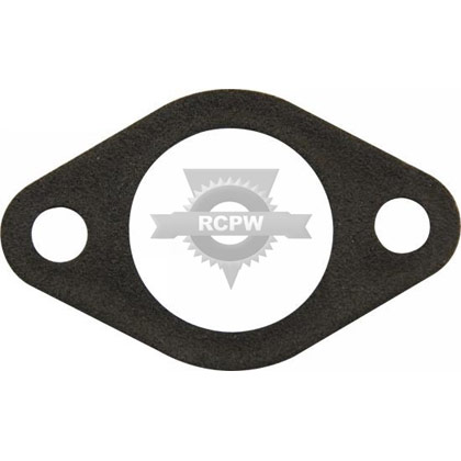 Picture of GASKET-FILTER