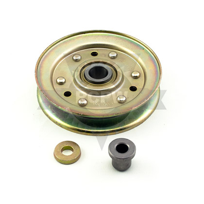 Picture of IDLER PULLEY ASM