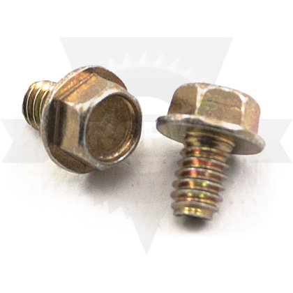 Picture of SCREW-HWH