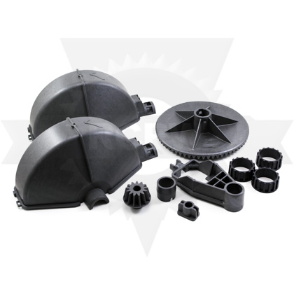 Picture of Gear Kit for Push Spreader Series
