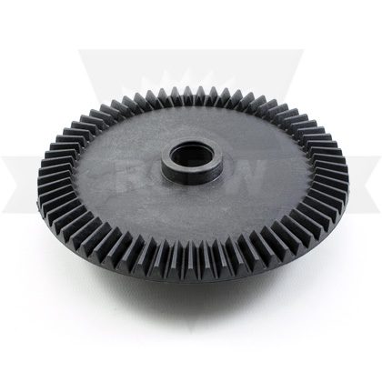 "Picture of 5-1/2"" Bevel Gear"