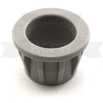 Picture of Nylon Wheel Bushing