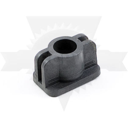 Picture of Spinner Shaft Support
