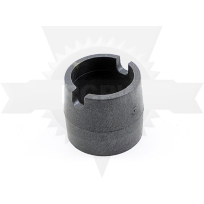 Picture of Axle Spacer
