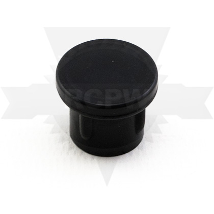 Picture of Auger Cap