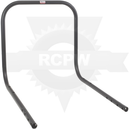 Picture of Tubular Spinner Guard Pro