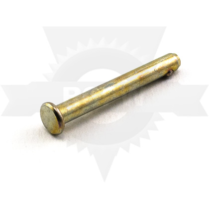 "Picture of 3/16"" x 1-1/4"" Clevis Pin"