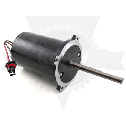 Picture of Direct-Drive Spinner Motor