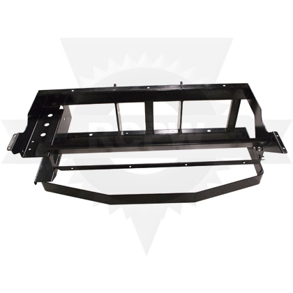 Picture of Main Frame for SnowEx SD-600 & SP-1675