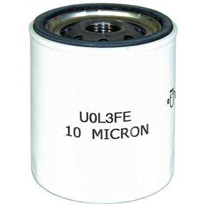 Picture of Replacement Filter Element - 10 Micron - HFA0-Series