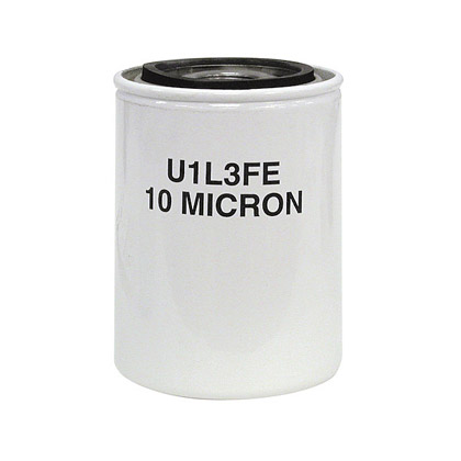 Picture of Replacement Filter Element - 10 Micron - 20 GPM - HFA1-Series, HFA-6 Series, HFA-7 Series