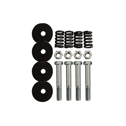Picture of Upright Tank Spring Kit for use with UR50S & UR50A