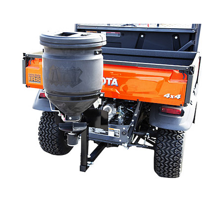Picture of Buyers UTV All-Season Spreader