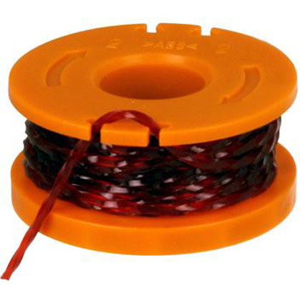 Picture of Worx Replacement Spool / Line (6 Pack)