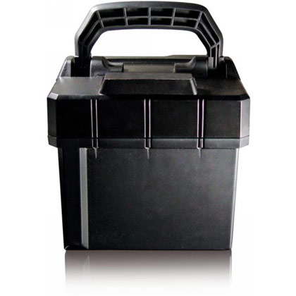 Picture of Worx 24V Battery Pack for WG780