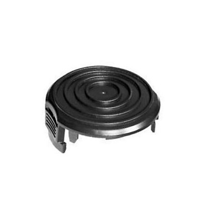 "Picture of Worx Trimmer Spool Cap for 12"" 40V WG168 WG190 Trimmers"