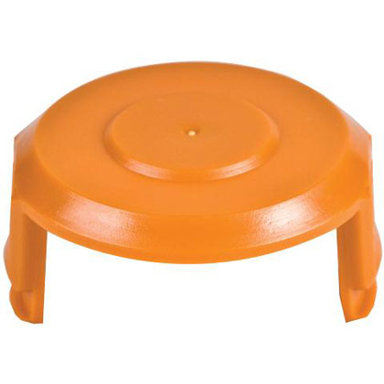Picture of Genuine Worx Trimmer Spool Cap Cover