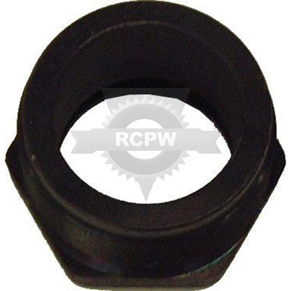 "Picture of Western 1-1/2"" Gland Packing Nut"