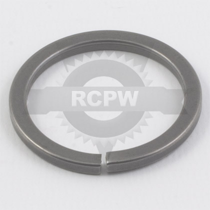 "Picture of Western Spiral Retaining Ring 1.5"" Kit"
