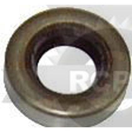 Picture of Western Motor Oil Seal