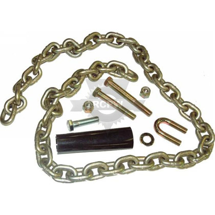 Picture of Western Lift Chain