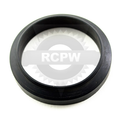 "Picture of 1-1/2"" Wiper Ring"