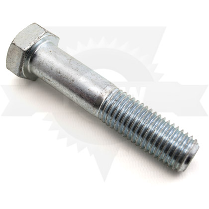 Picture of HEXCAPSCREW_3/4-10x3-3/4 G5