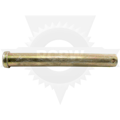 Picture of CLEVIS PIN 3/4 X 6.00 HT G5