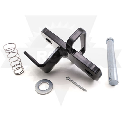 Picture of Link Arm Service Kit