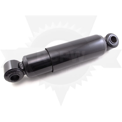 Picture of Shock Absorber Kit