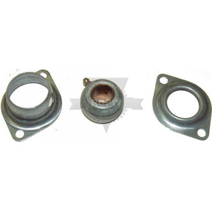 Picture of Western Bearing