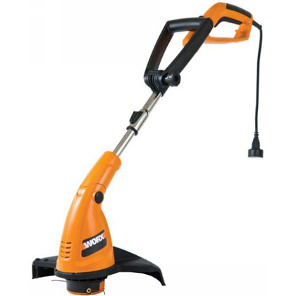 "Picture of Worx Corded Electric 12"" Grass Trimmer"